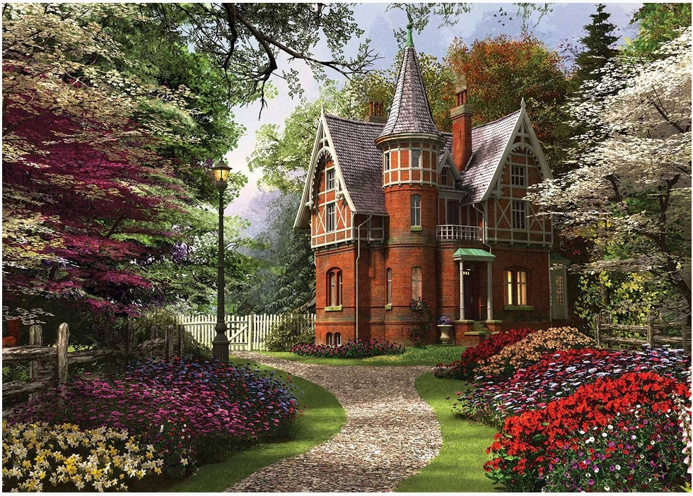 dominic-davison-victorian-cottage-in-bloom
