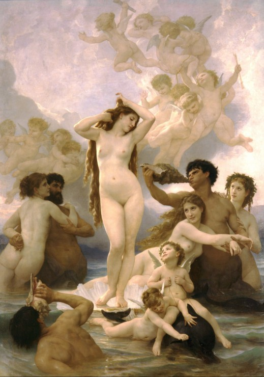 william-bouguereau-la-naissance-de-venus-1879