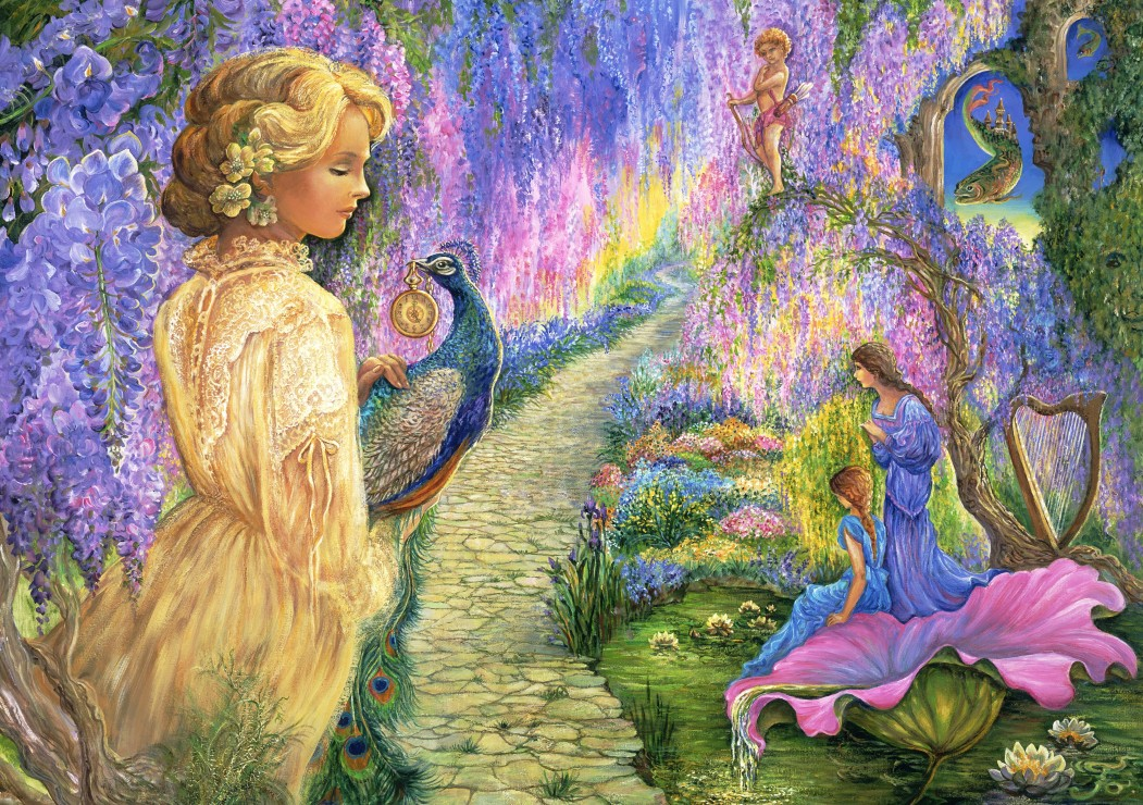 josephine-wall-wisteria-way