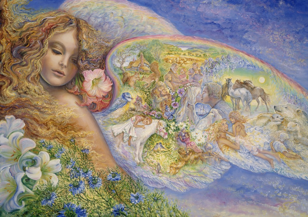 josephine-wall-wings-of-love