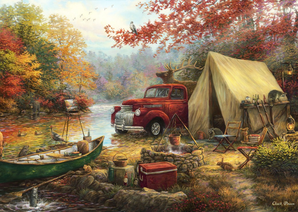 chuck-pinson-share-the-outdoors
