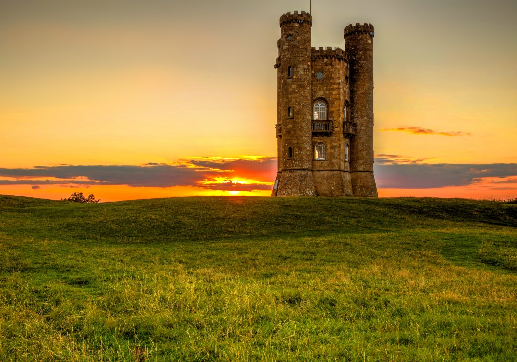 broadway-tower-in-the-cotswolds