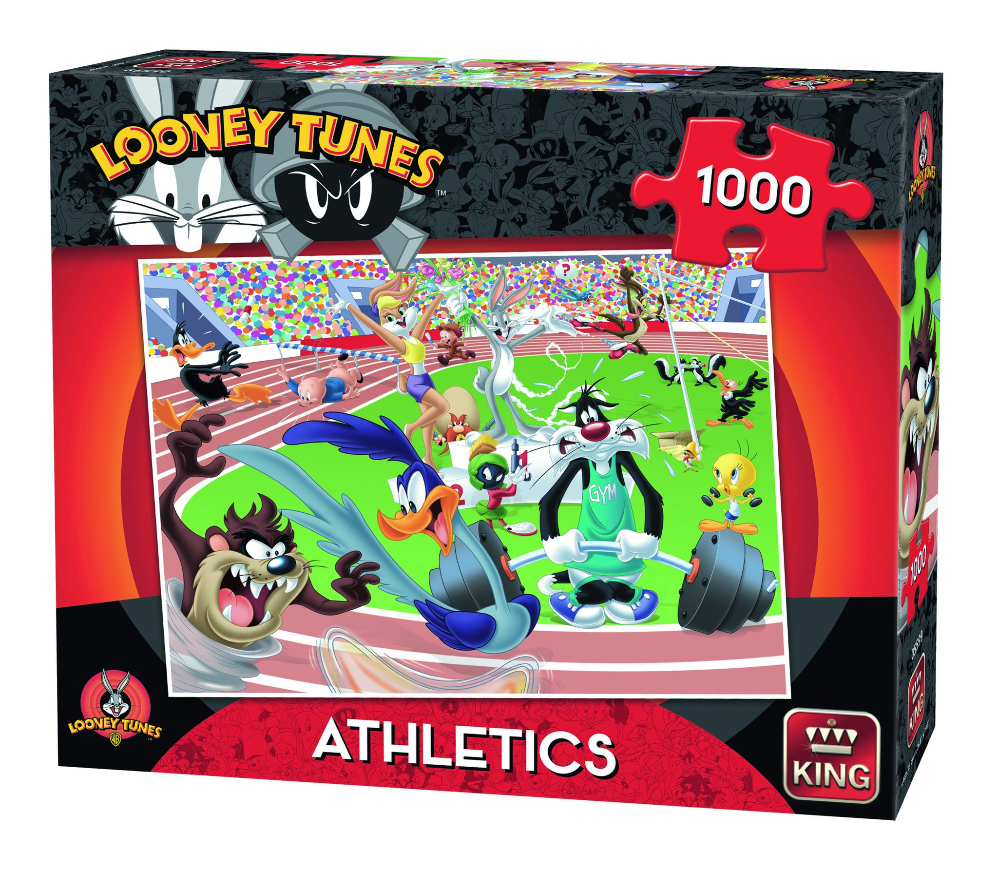 looney-tunes-athletics