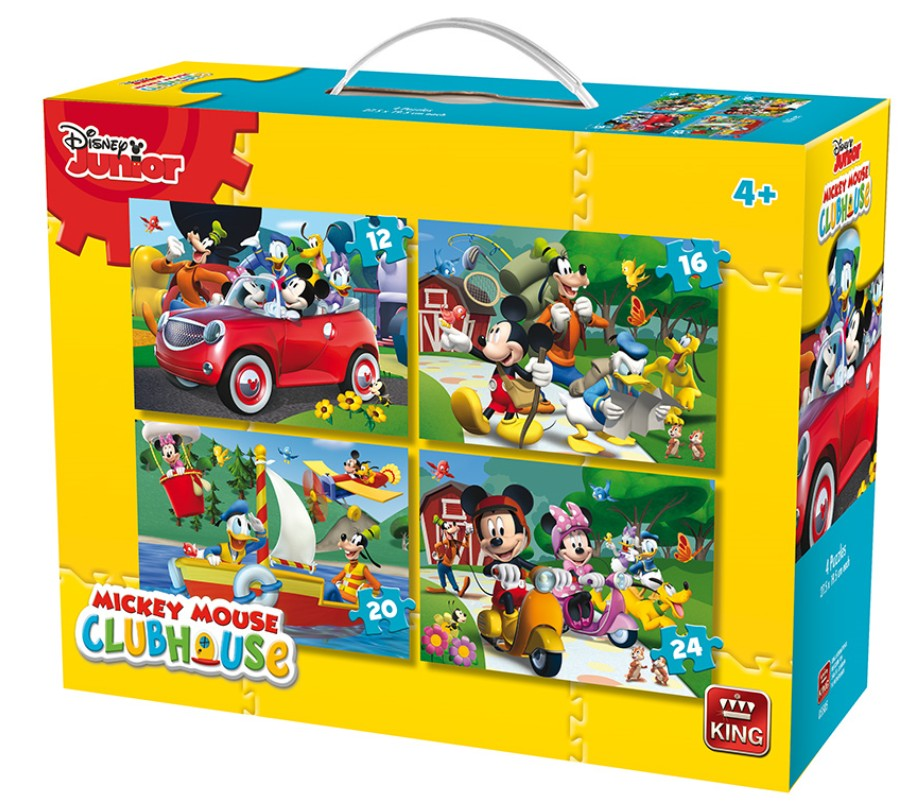 4-puzzles-disney-junior
