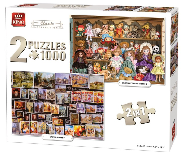 2-puzzles-classic-collection