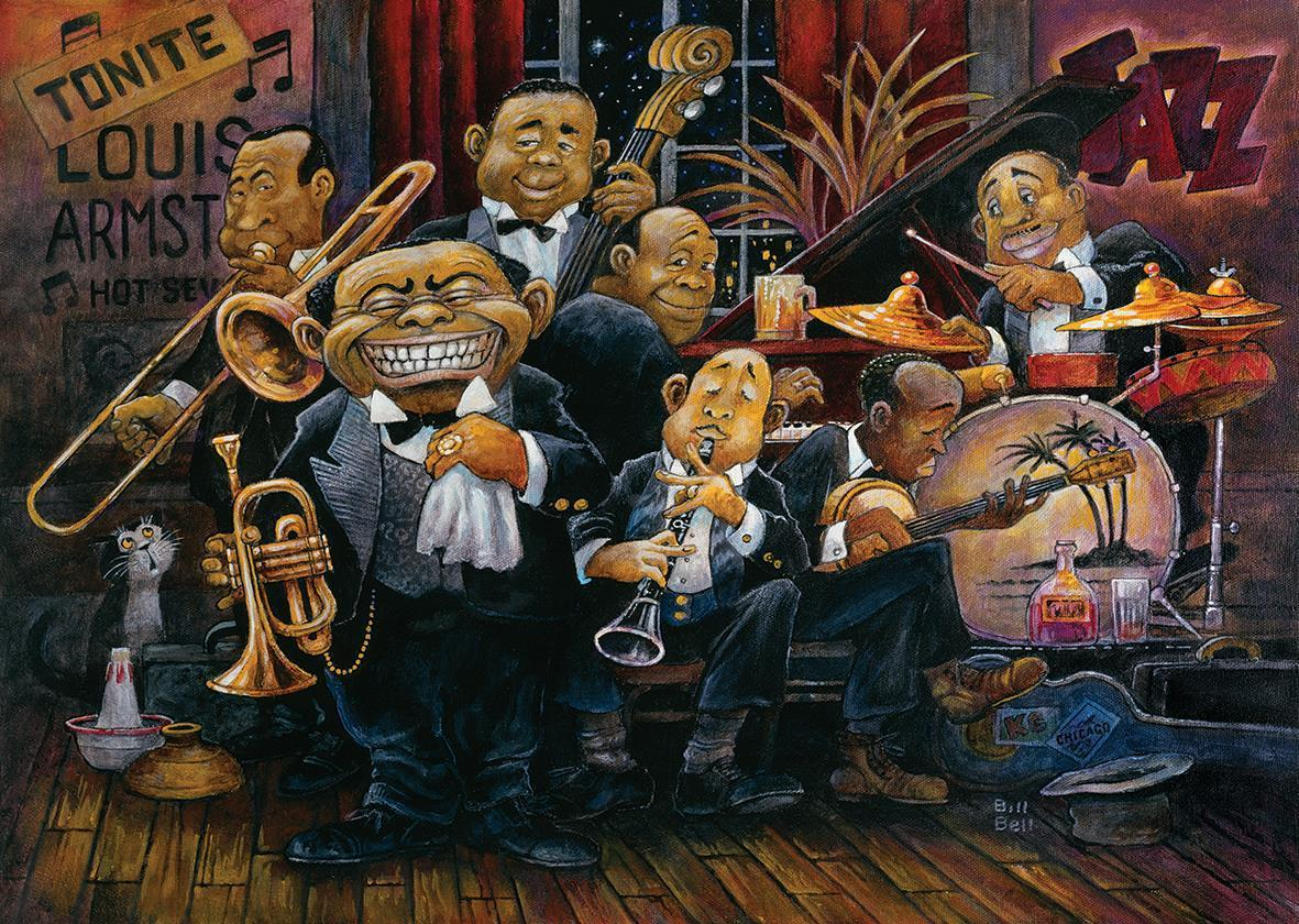 the-orchestra-of-louis-armstrong