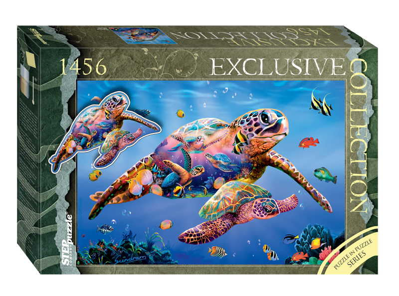 puzzle-in-puzzle-series-tortues