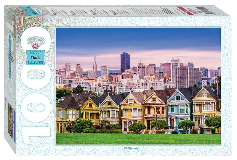 the-painted-ladies-of-san-francisco