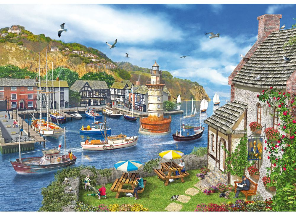 puzzle-en-bois-dominic-davison-the-village-harbour