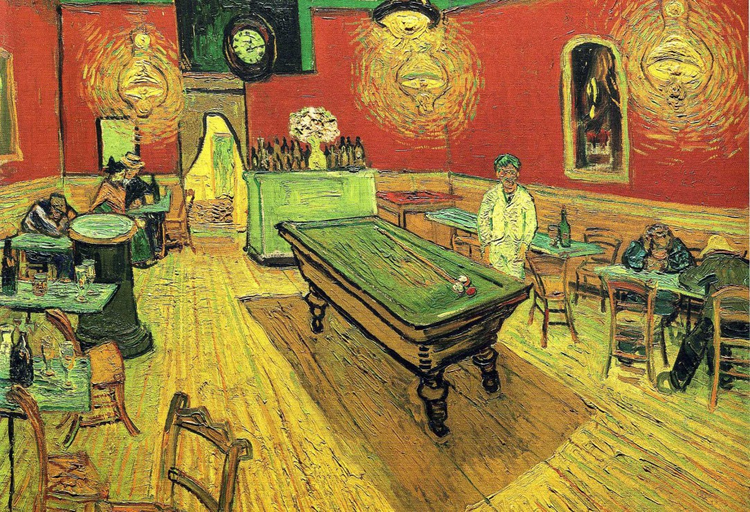 pieces-xxl-van-gogh-vincent-le-cafe-de-nuit-1888