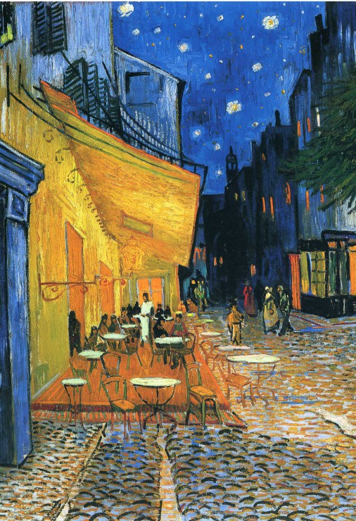 pieces-xxl-vincent-van-gogh-terrasse-de-cafe-sur-la-place-du-forum-1888