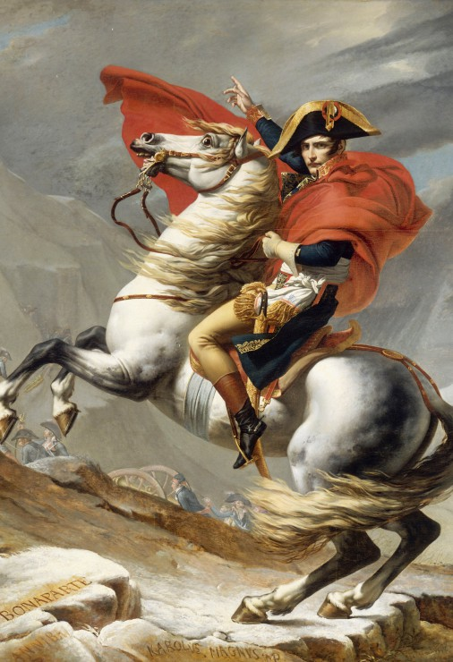 pieces-xxl-jacques-louis-david-bonaparte-franchissant-le-grand-saint-bernard-20-mai-1800