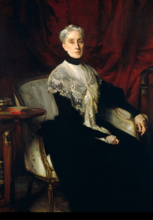 john-singer-sargent-ellen-peabody-endicott-mrs-william-crowninshield-endicott-1901