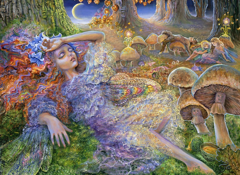 josephine-wall-after-the-fairy-ball