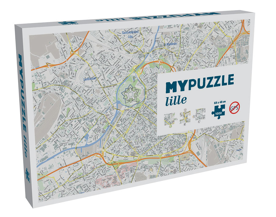 mypuzzle-lille