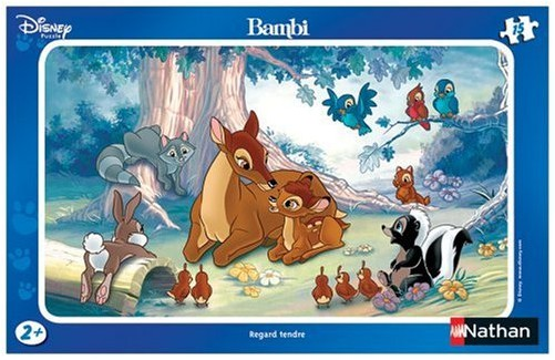 disney-bambi-regard-tendre