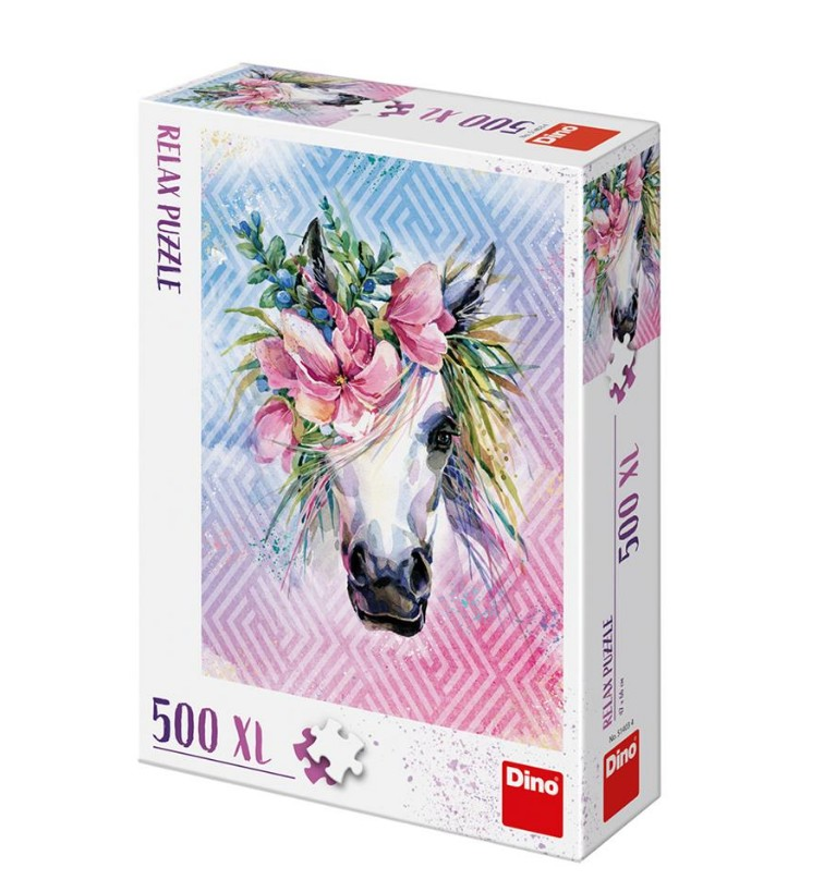 pieces-xxl-licorne