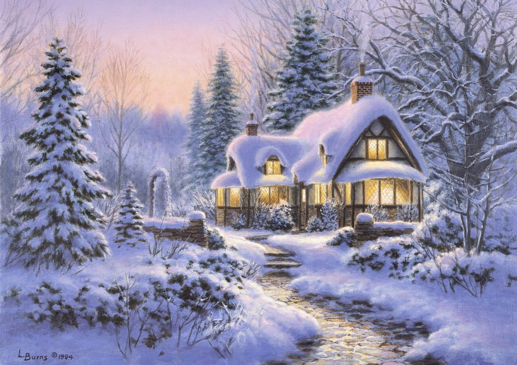 winters-blanket-wouldbie-cottage