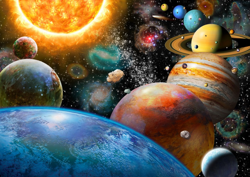 planets-and-their-moons