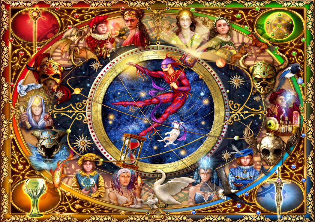 legacy-of-the-divine-tarot