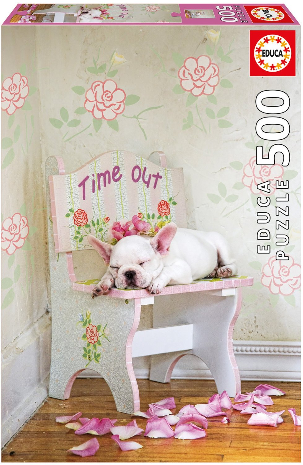 lisa-jane-taking-time-out