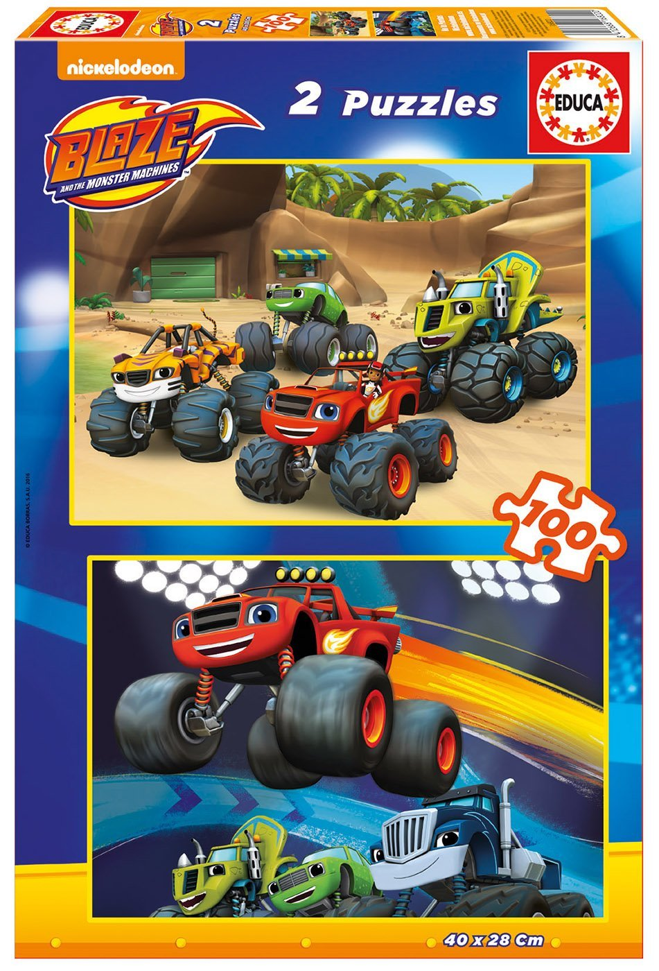 2-puzzles-blaze-and-the-monster-machines