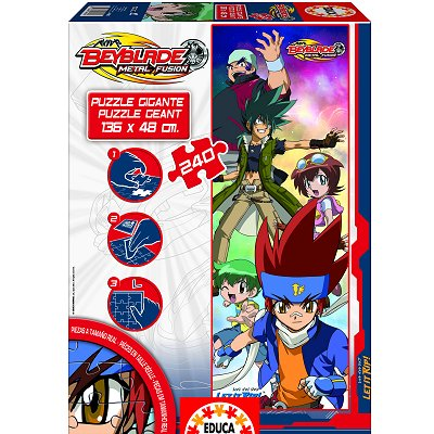 puzzle-geant-beyblade