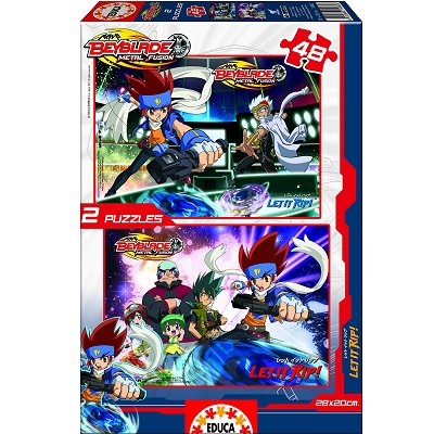 2-puzzles-beyblade-le-combat