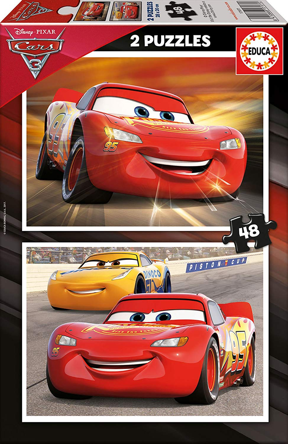 2-puzzles-cars