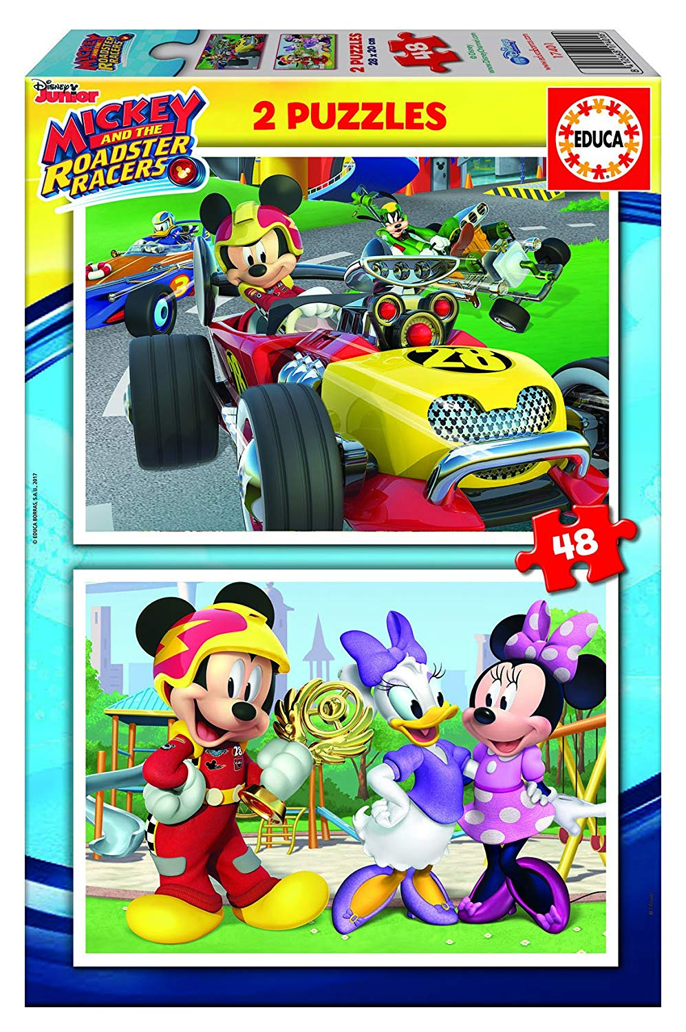 2-puzzles-mickey-and-the-roadster-racers