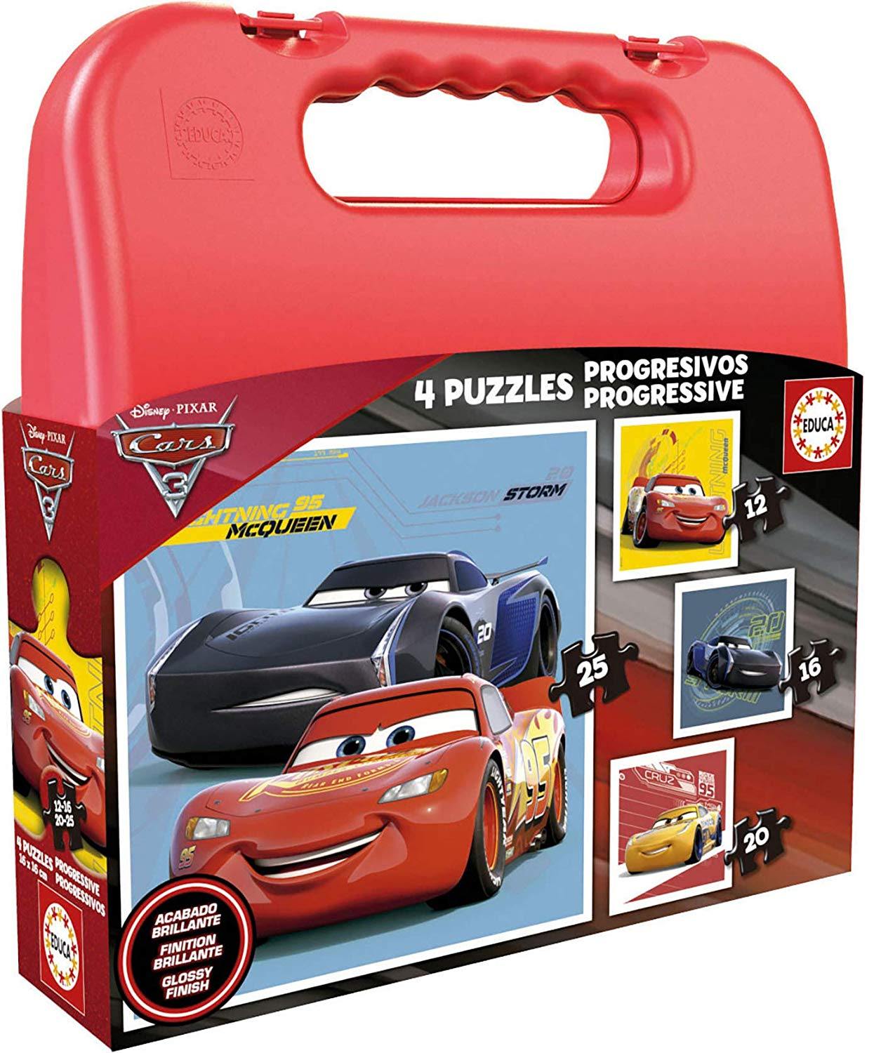4-puzzles-cars-3