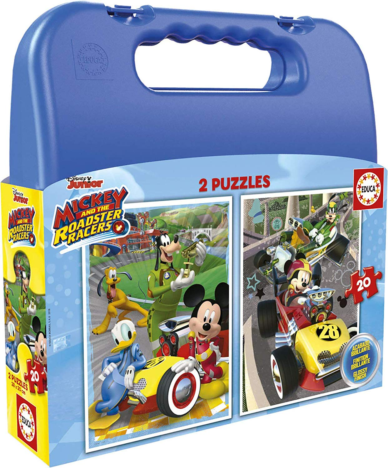 2-puzzles-mickey-roadster-racers