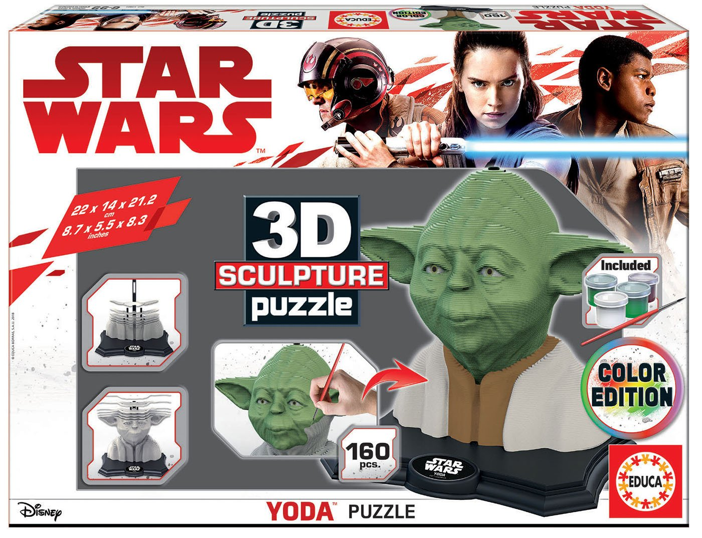 puzzle-sculpture-3d-star-wars-yoda