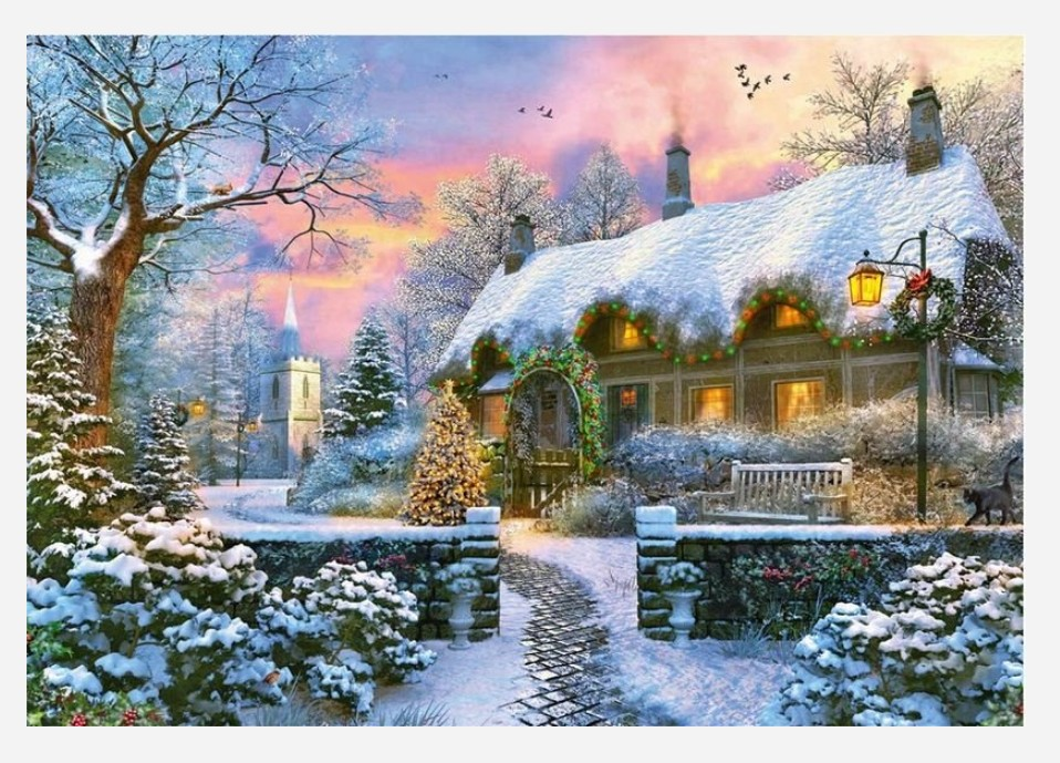 the-whitesmiths-cottage-in-winter