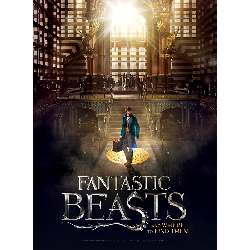 poster-puzzle-fantastic-beasts-macusa
