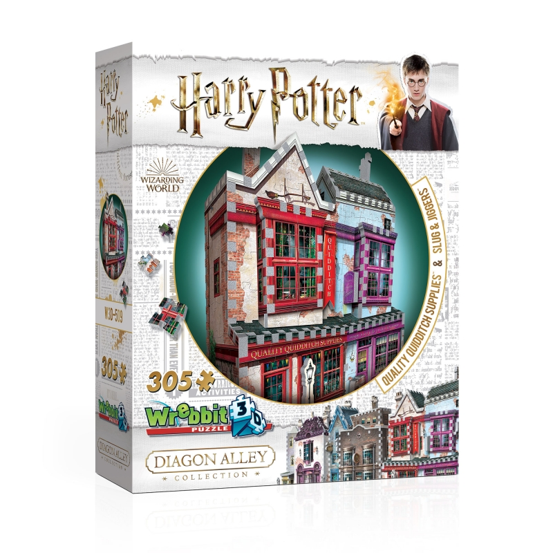 puzzle-3d-harry-potter-tm-magasin-daccessoires-de-quidditch-et-slug-jiggers