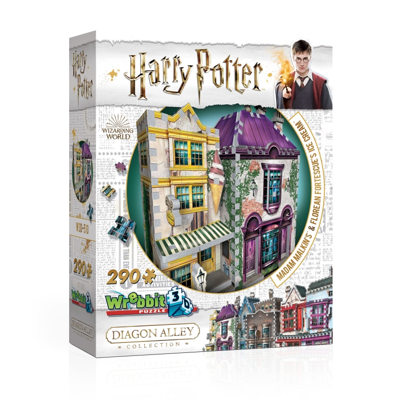 puzzle-3d-harry-potter-tm-madame-guipure-et-glaces-florian-fortarome
