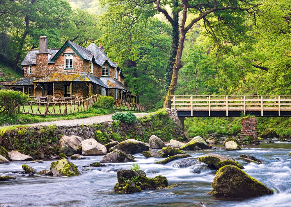 watersmeet-parc-national-dexmoor