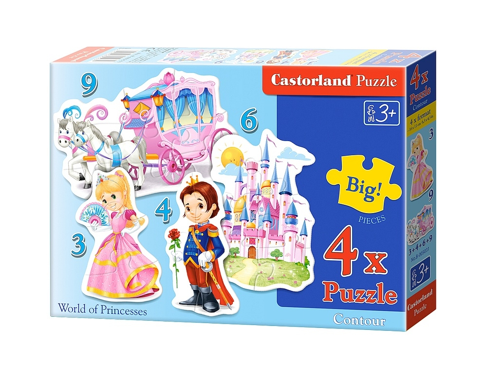 4-puzzles-pieces-maxi-le-monde-des-princesses