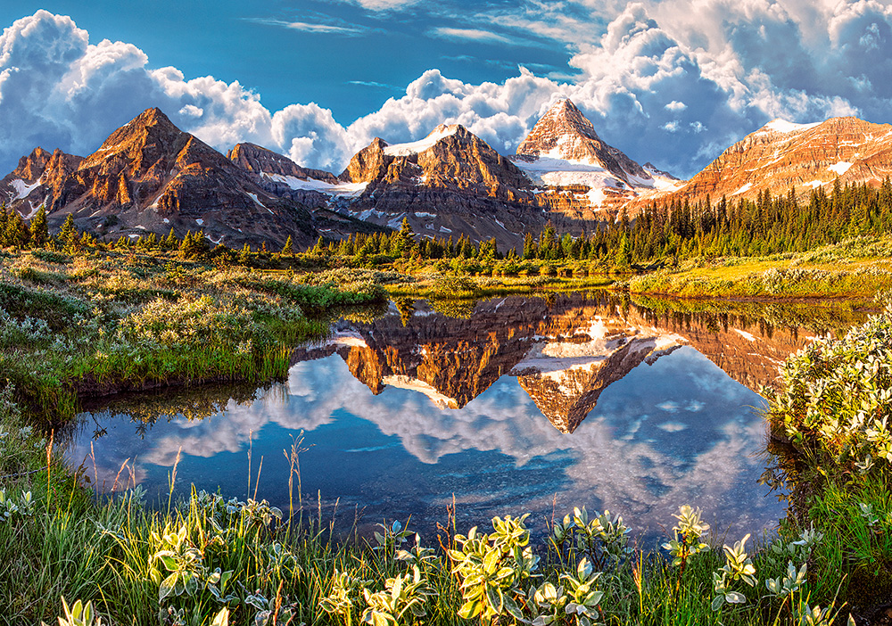 mirror-of-the-rockies