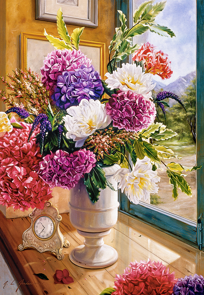 still-life-with-hydrangeas