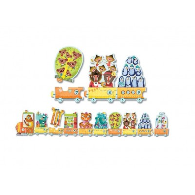 puzzle-12-x-2-pieces-duo-contraires
