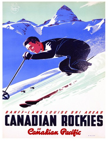 banff-lac-louise-regions-de-ski