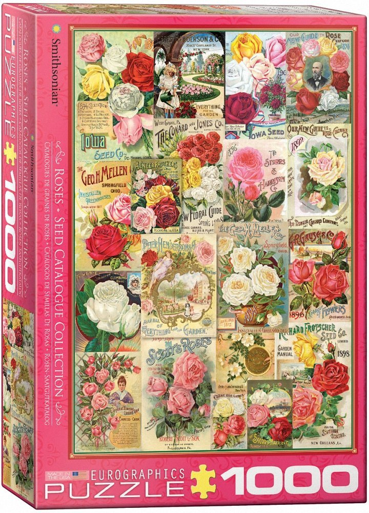 catalogue-de-graines-de-roses