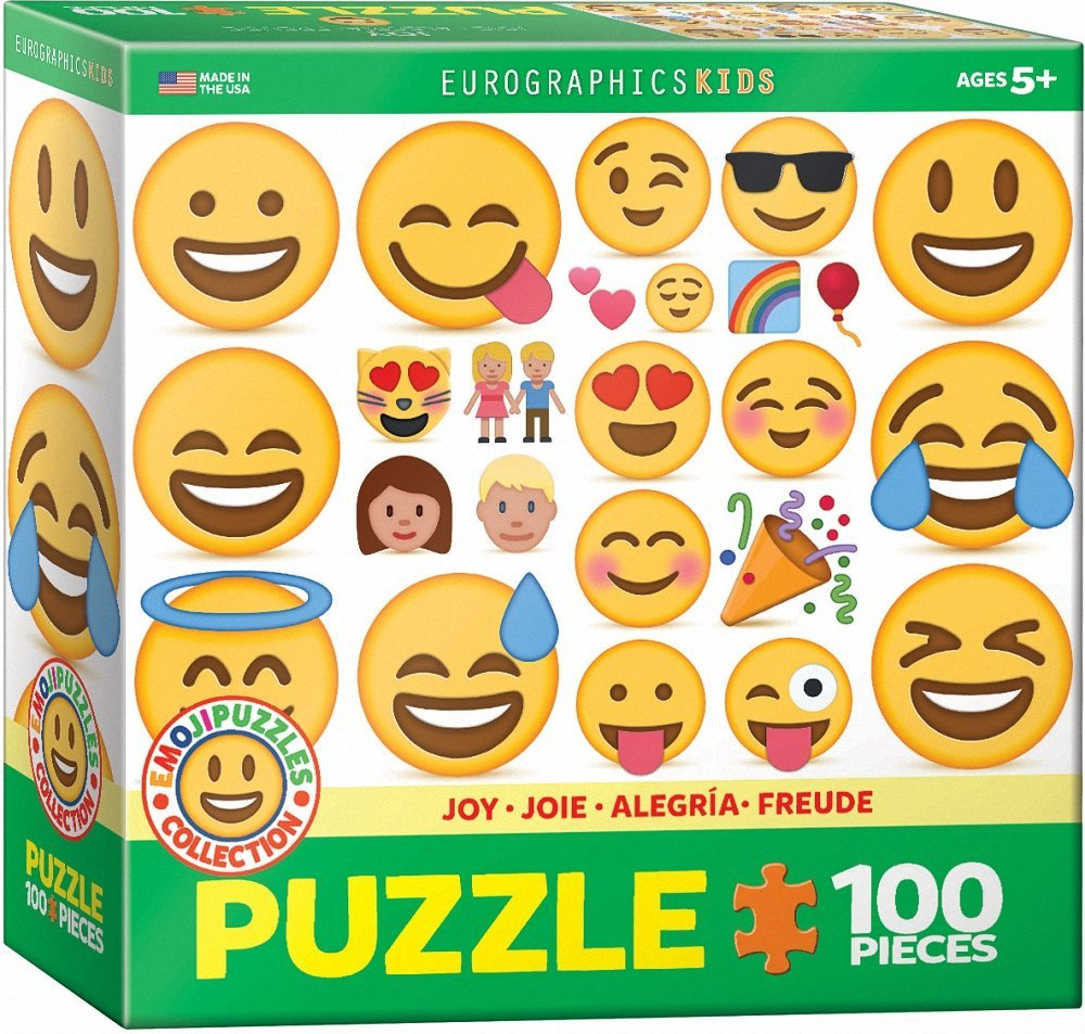 emojipuzzle-joie