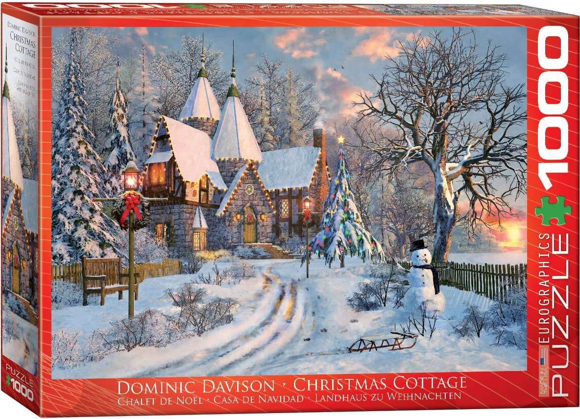 dominic-davison-christmas-cottage