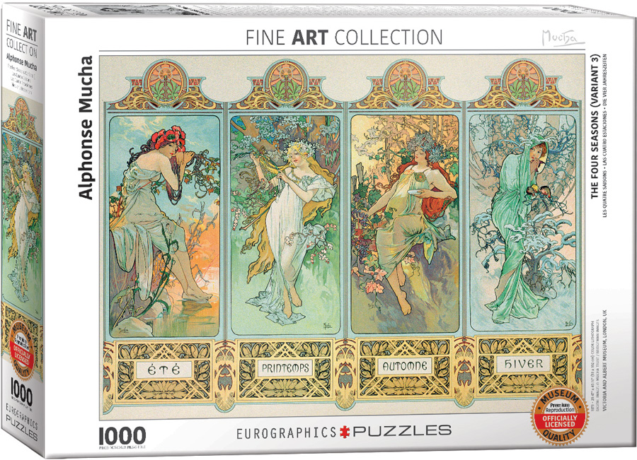 mucha-alfons-four-seasons