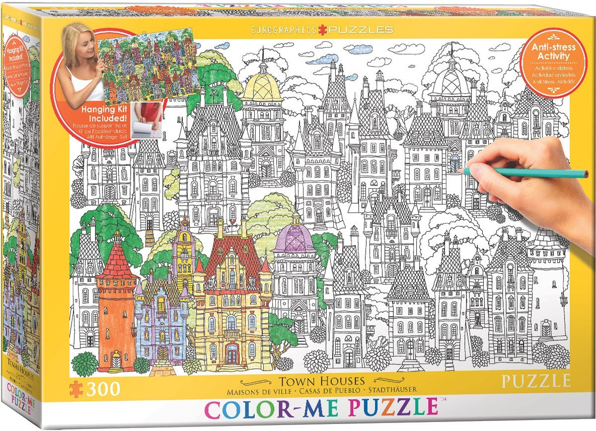 color-me-xxl-maisons-de-ville