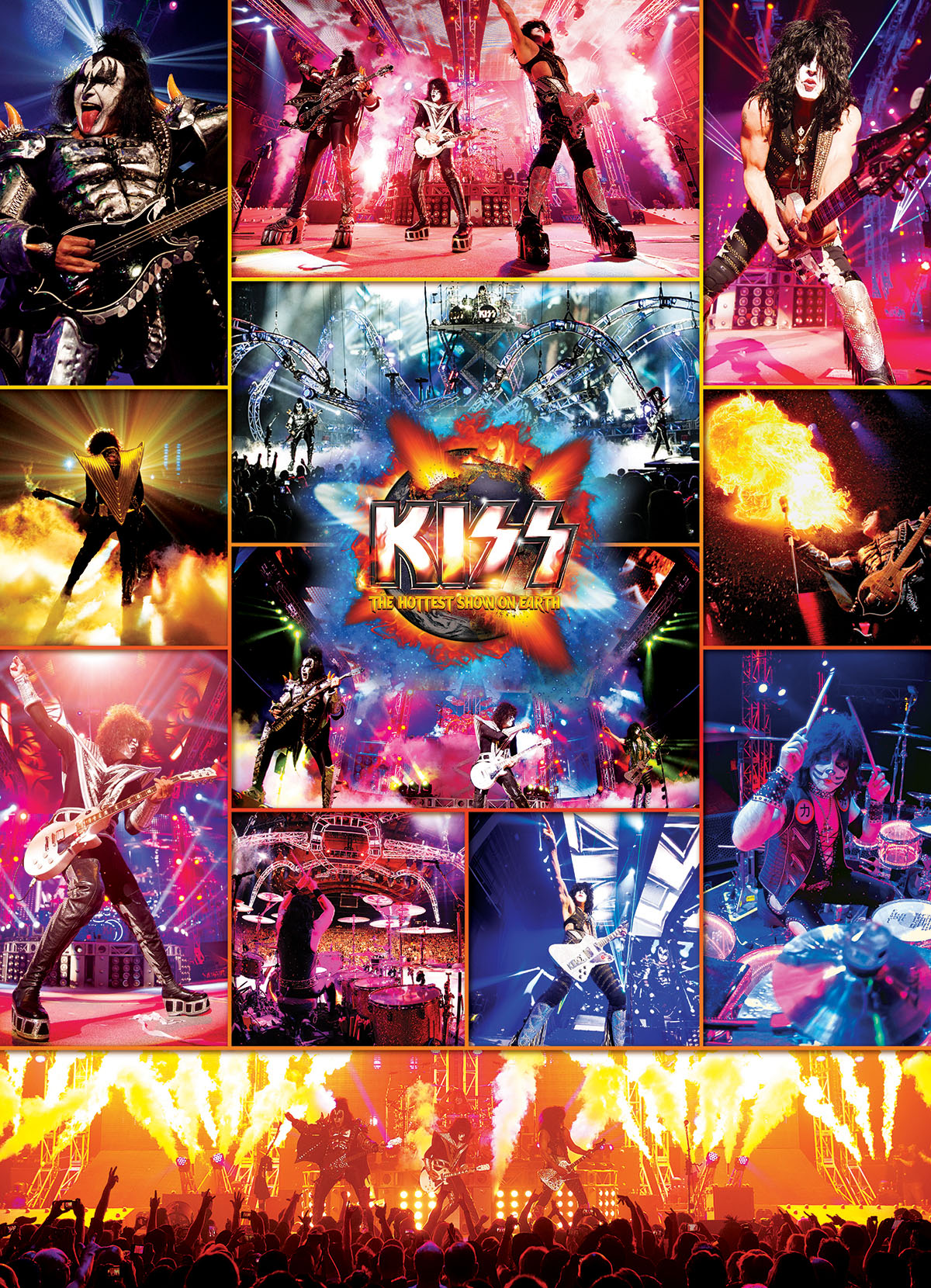 kiss-the-hottest-show-on-earth