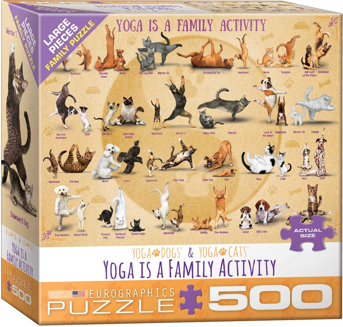 pieces-xxl-yoga-is-a-family-activity